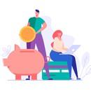 Если нужна подработка: предложения октября с высокими зарплатами