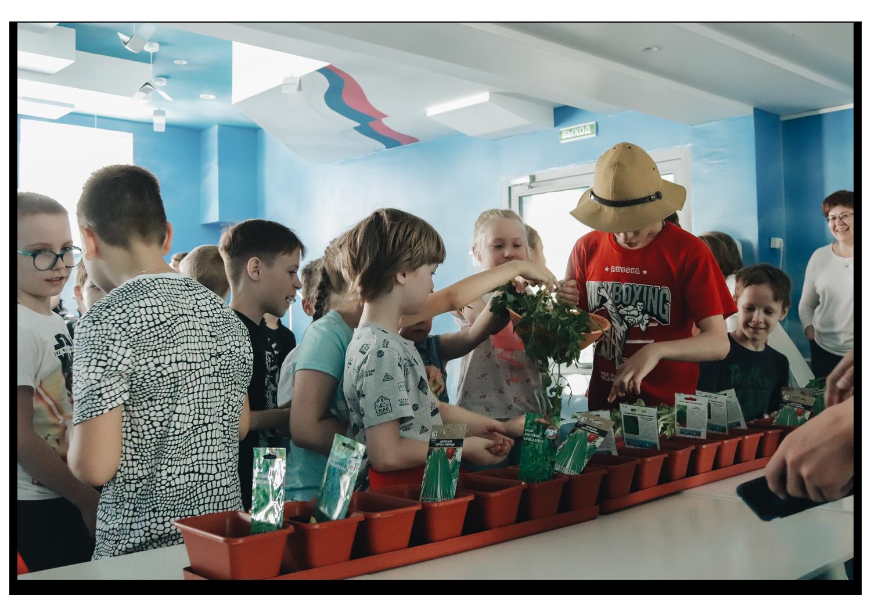 Сегодня меняем завтра: как hh.ru реализует экоинициативы
