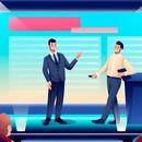 Выиграть битву за таланты: программа саммита HR Digital 2021