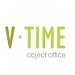 V-time Object Office