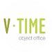 V-time Object Office