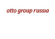 Otto Group Russia