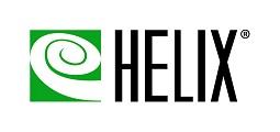 Лабораторная служба «Хеликс»