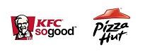 YUM!Brands Russia (бренды KFC и Pizza Hut)