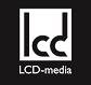 LCD-Media