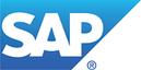 SAP СНГ