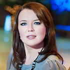 Лидия Ряшенцева