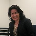 Наталья Супе