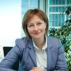 Алевтина Борисова