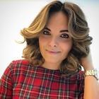 Ольга Флоренцева