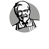 Сеть ресторанов KFC в Казахстане