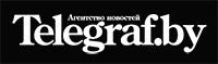 Агентство новостей «Телеграф»