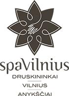«SPA Vilnius»