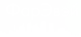 Международная туристическая компания Дениса Дудинского «Фарэвэй-Тур»