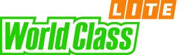 World Classs Lite