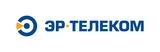 ЭР-Телеком (Дом.ru)