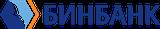 ПАО «БИНБАНК»