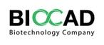 Биотехнологическая компания BIOCAD