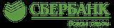 Сбербанк (Розничный бизнес)