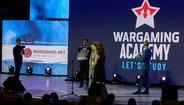 Wargaming Group Ltd.