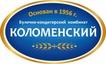 ЗАО БКК «Коломенский»
