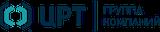 Группа компаний «ЦРТ»